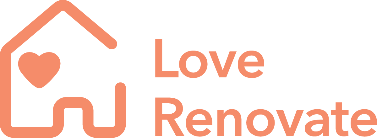 Tonic Architecture Ltd on Love Renovate