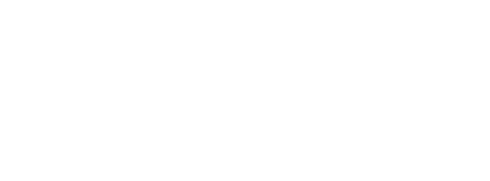 Hough Architecture Ltd on Love Renovate